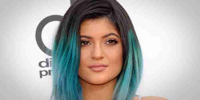 What Kylie Jenner's Hair Color Can Teach Brands About the Power of Crowdsourcing