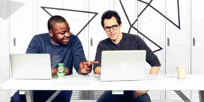 How This Startup is Making Mobile App Development Easier