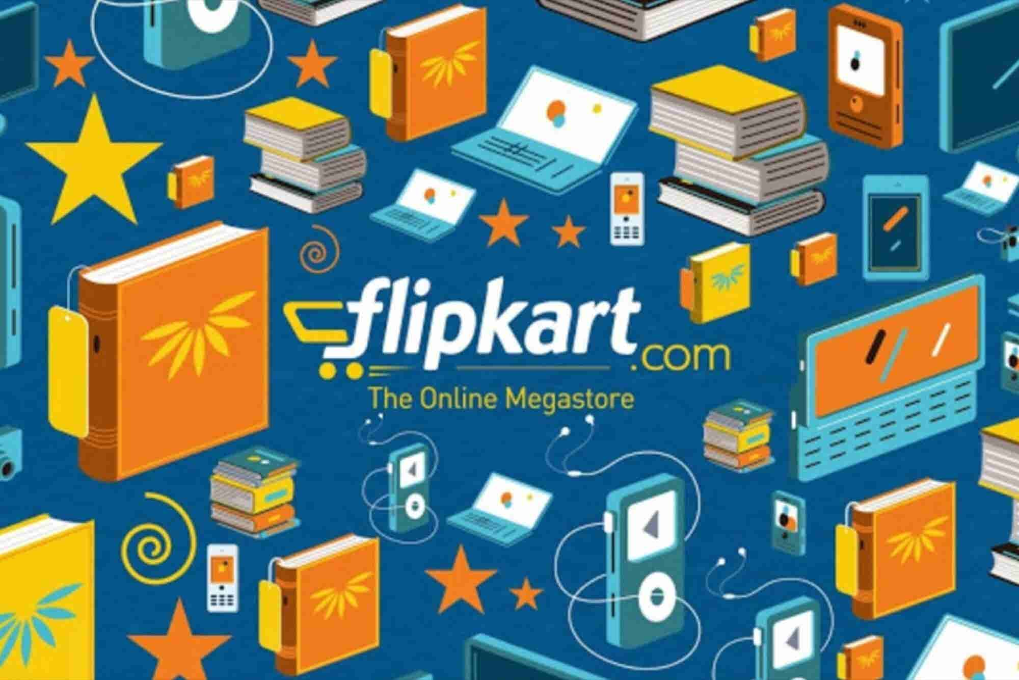 After Ad Platform, now eWallet; Flipkart is on a launching spree