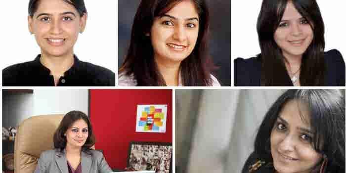 Women Entrepreneurs Share Which App Made Their Life Easier