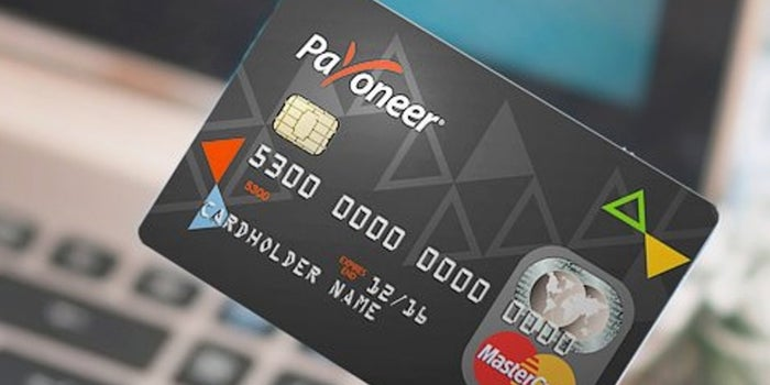 Cross-Border Payments Made Easy; Payoneer To Enter Indian Marketplace