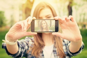 5 Millennial Stereotypes: Fact, Fiction, or Scapegoat?