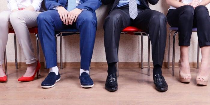 6 tecnologías para contratar a tus nuevos empleados