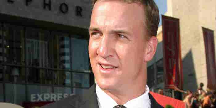 7 Lessons Entrepreneurs Can Learn from Peyton Manning