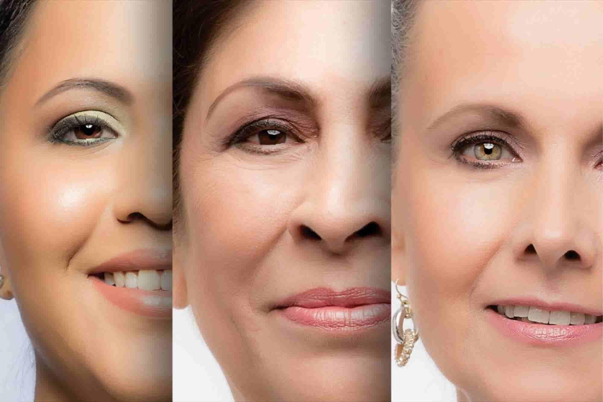 Emprendedoras: mujeres que pisan fuerte