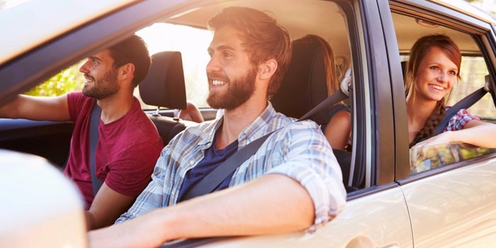 Expand Your Focus Beyond Millennials for Sharing Economy Success