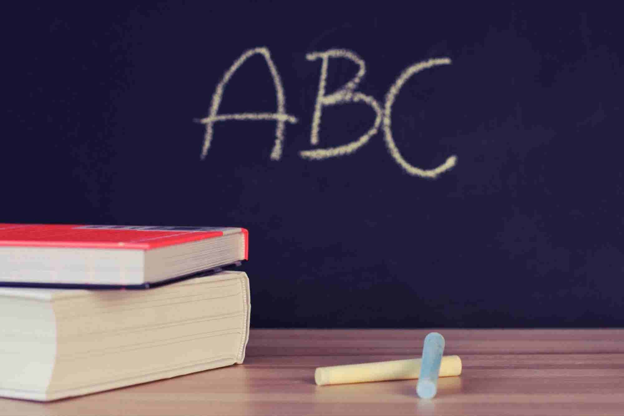 The ABCs of Franchise Discovery Days