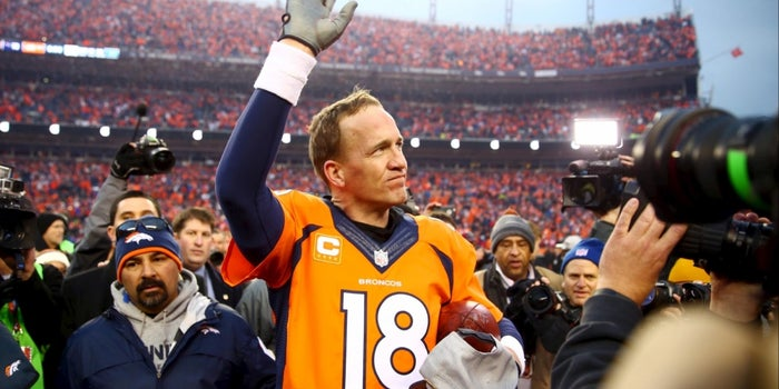 3 Reputation Lessons From Peyton Manning's NFL Retirement