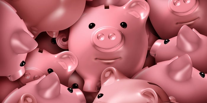 3 Myths You Should Know About Crowdfunding