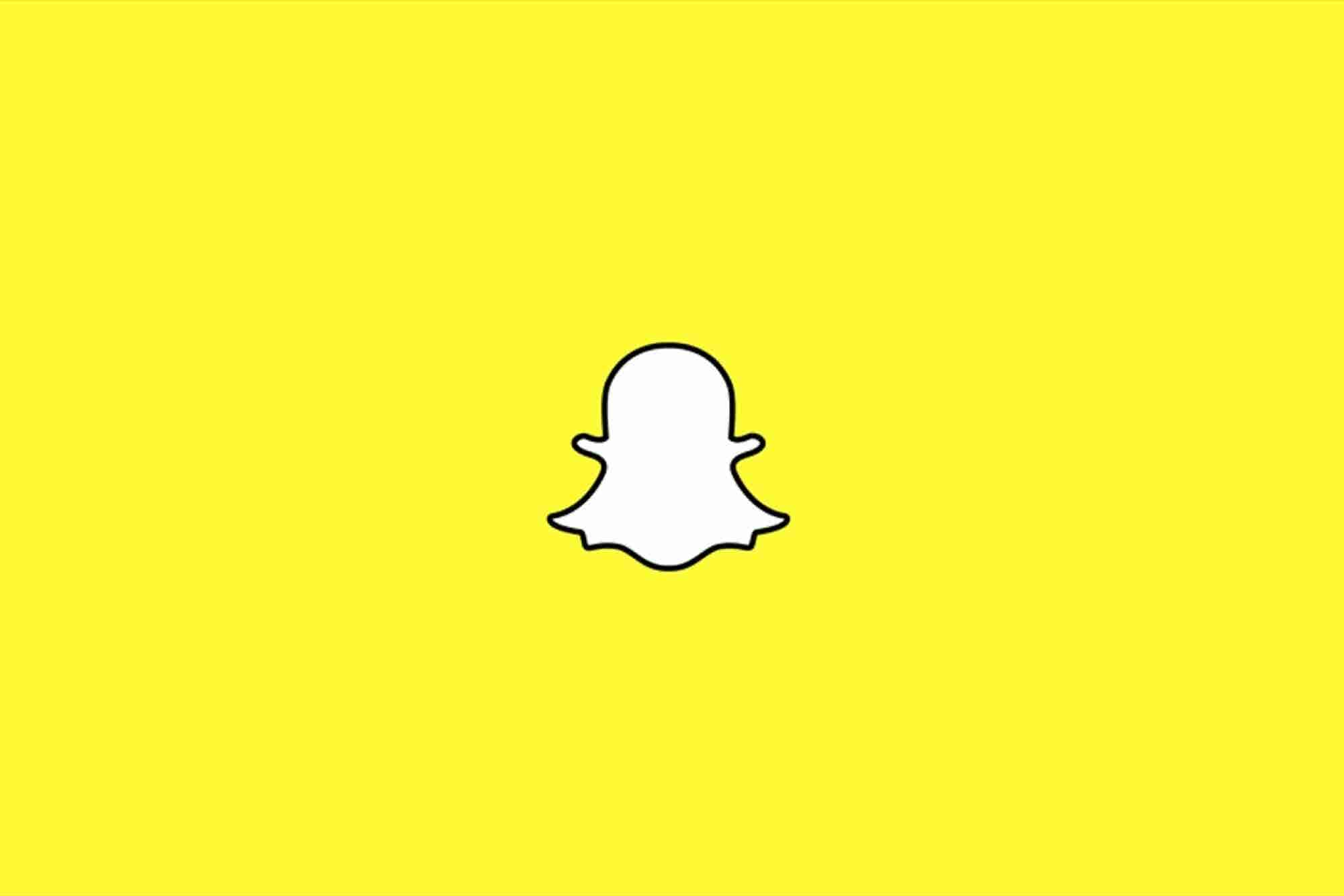 7 Ways Snap Could Break Open Social Media in 2017