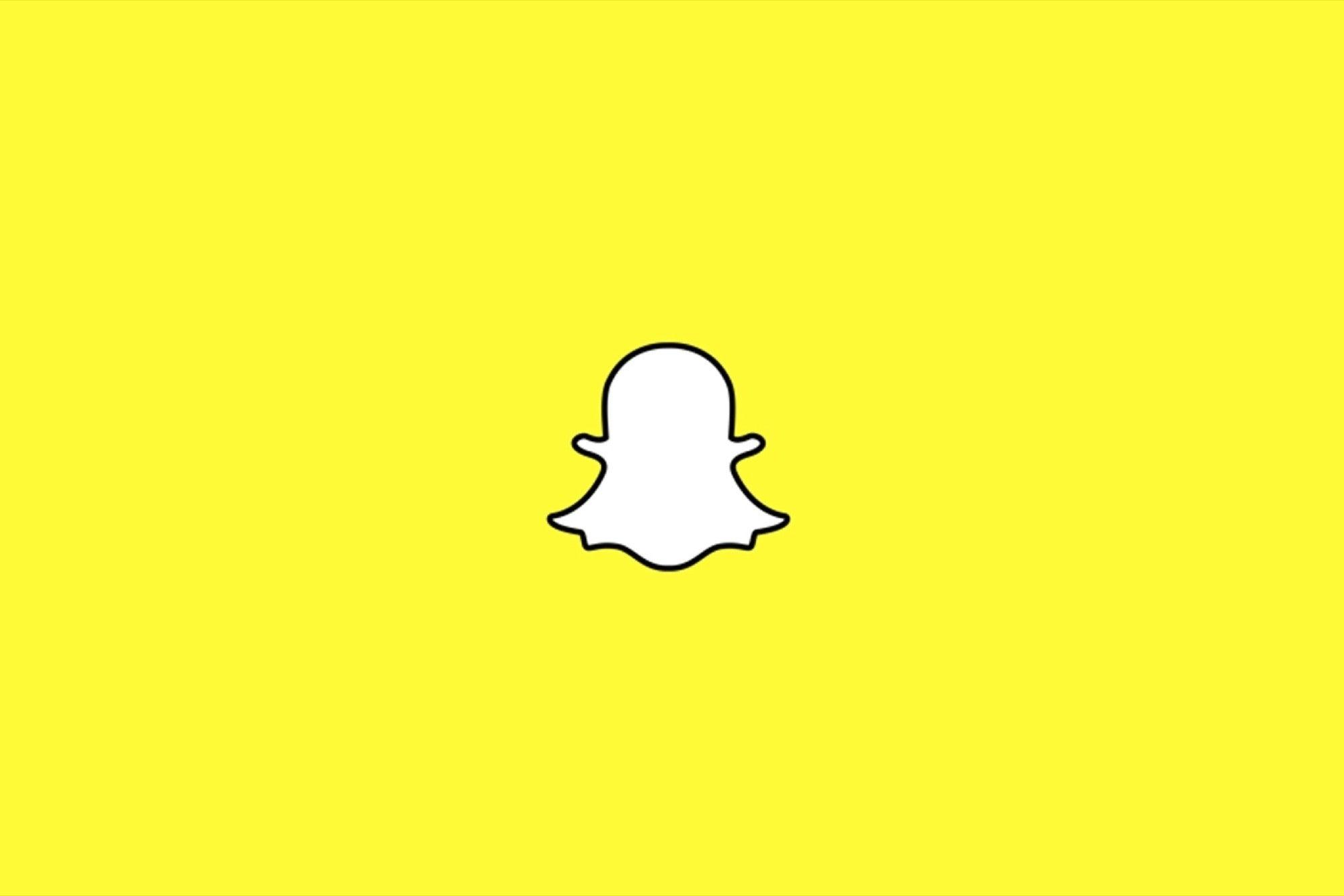 Logan paul snapchat code