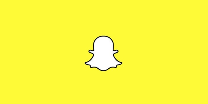 Snap' to It: 5 Tips to Improve Your Snapchat Marketing