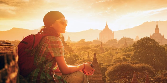 2017 Will Be a Year of New Experiences in the Travel Industry