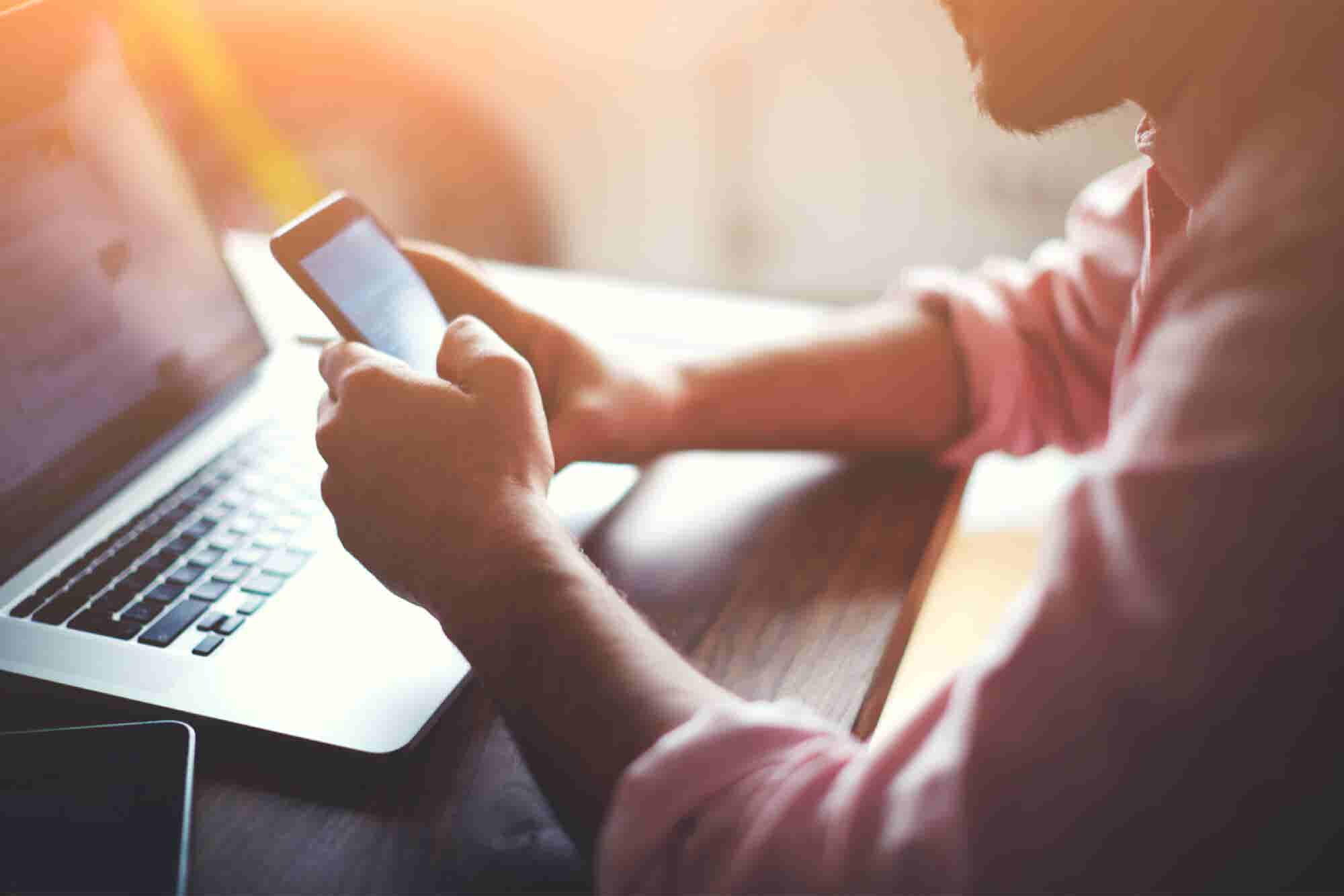 Getting the Most From Your Remote Workforce