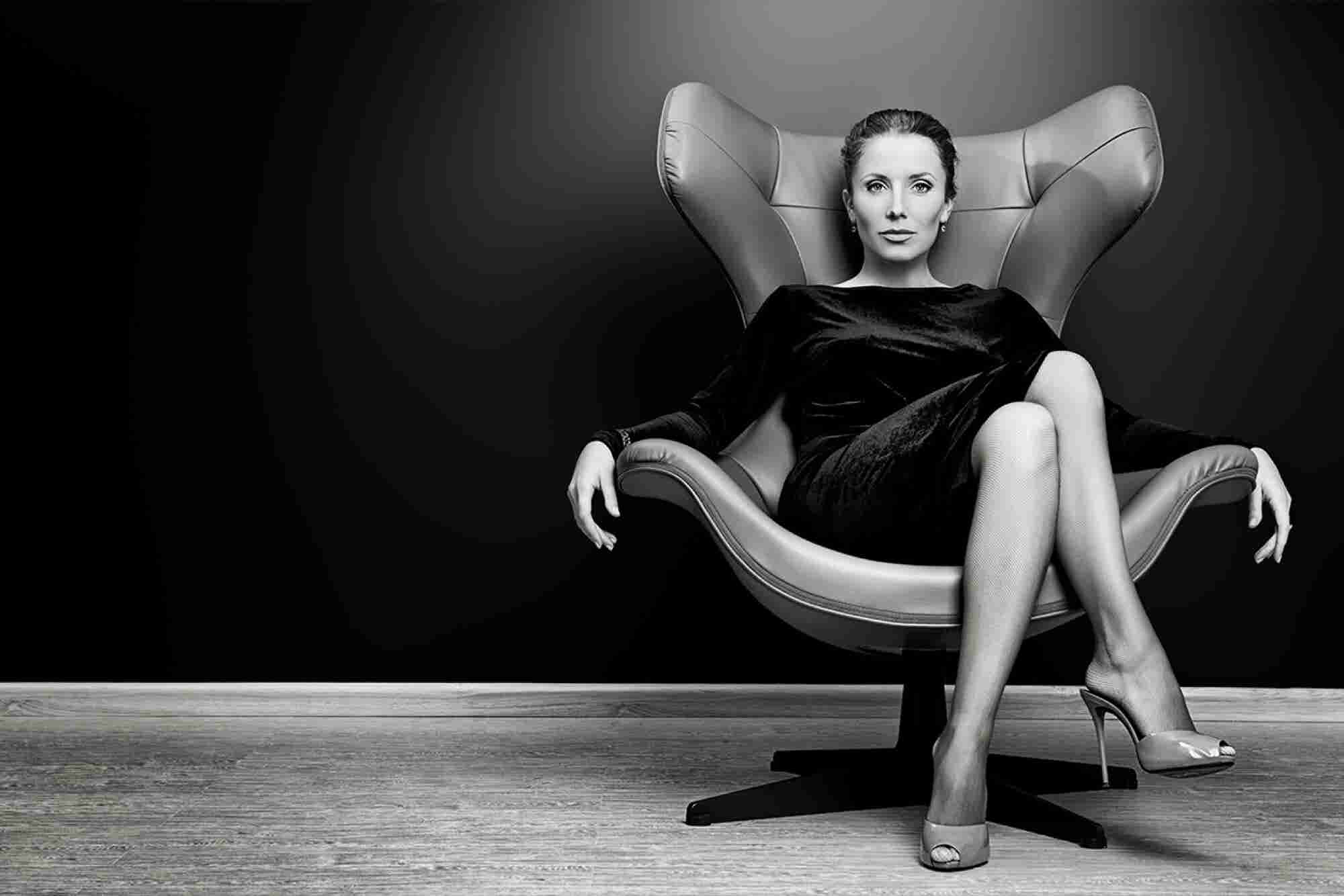 6 Pivotal Things Women Must Keep In Mind While Becoming An Entrepreneur
