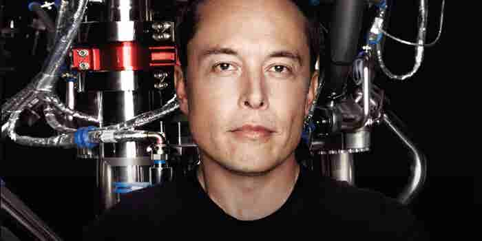 From an Elon Musk Bio to Malcolm Gladwell's 'Blink', These 9 Books Are Must-Reads