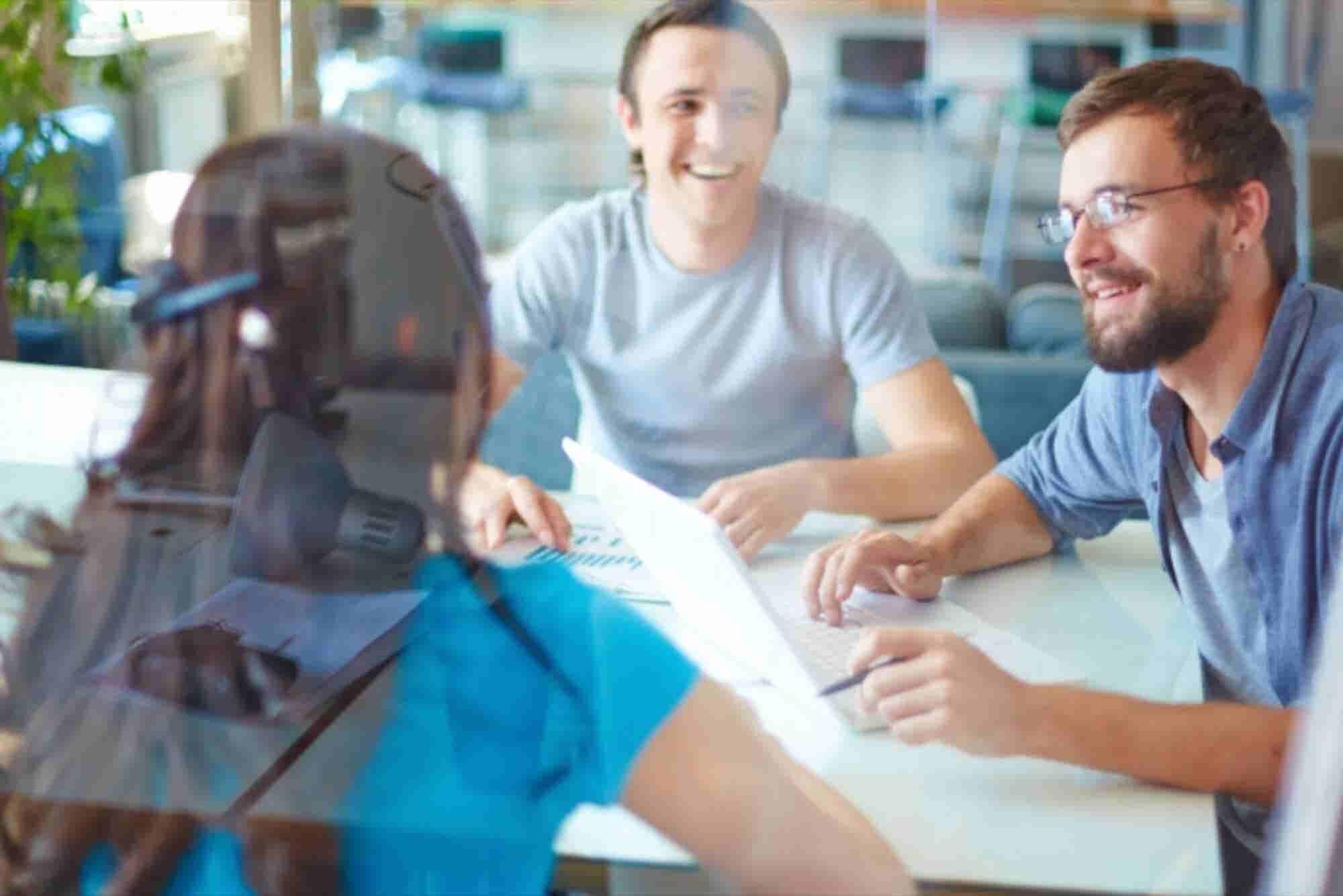 ¿Por qué es importante asegurar tu negocio?