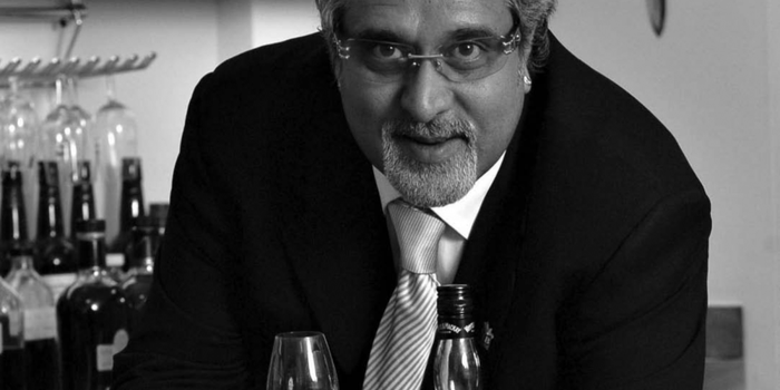 Things Vijay Mallya Did That You Should Not Be Doing in Your Business