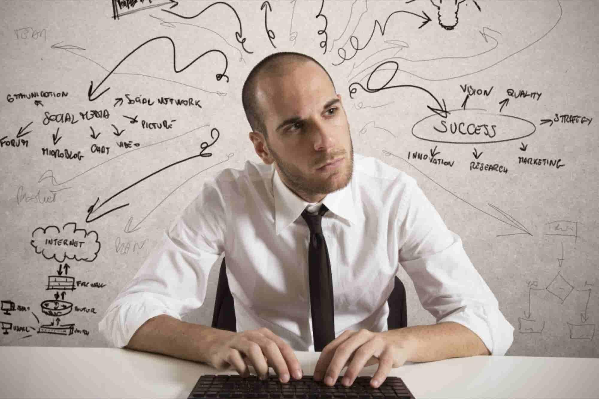 Top 6 de tendencias para negocios que están en crecimiento