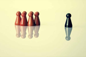 How Learning Competency Can Keep Your Organisation Relevant And Competitive