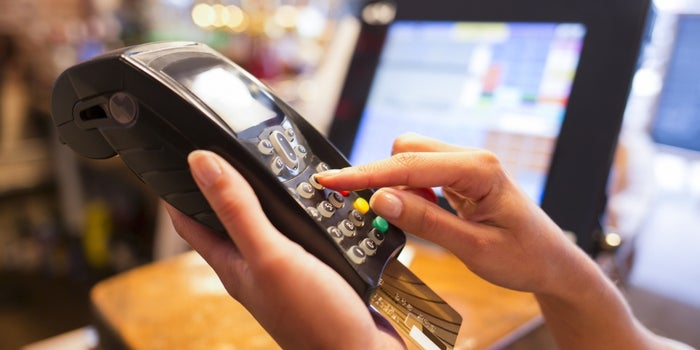 Go Cashless To Stimulate Economic Growth: Visa And Moody's Study Highlights Positive Impact Of Electronic Payment On GDP