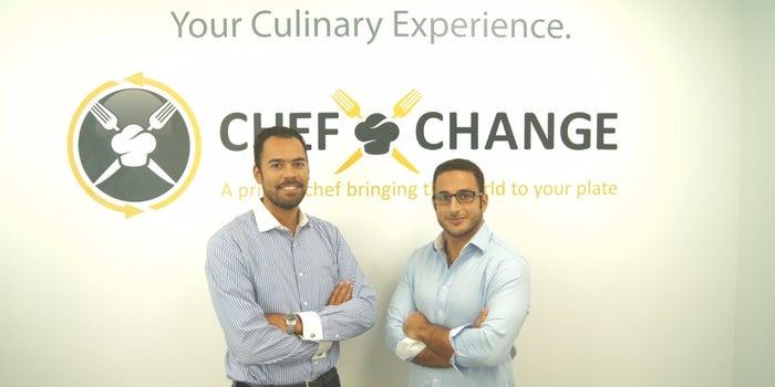 ChefXChange Gears Up To Close A US$2 Million Round