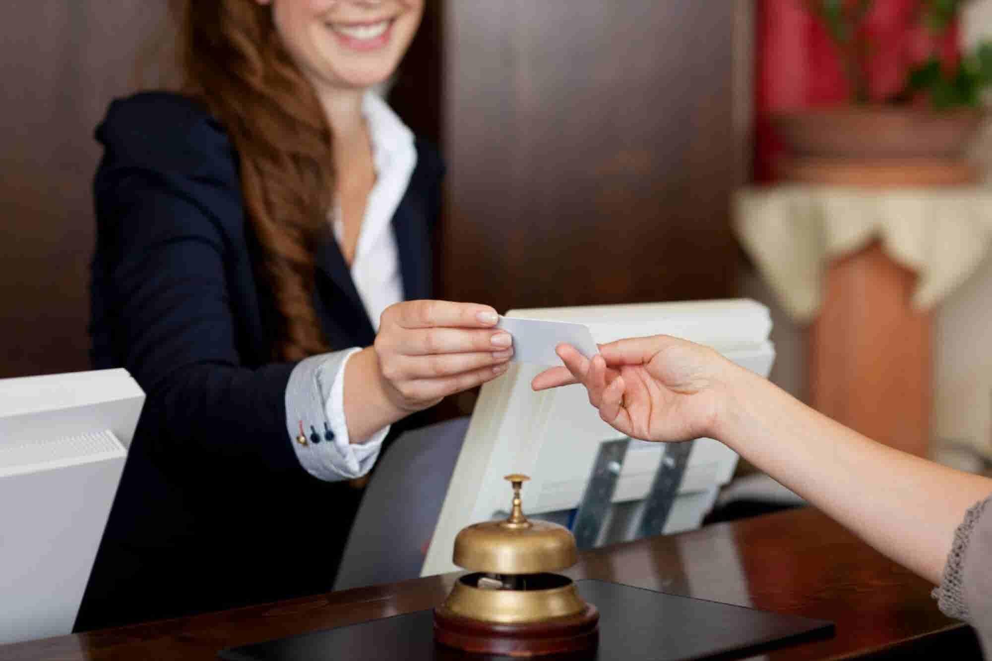 5 tácticas para mejorar la relación cliente - empresa