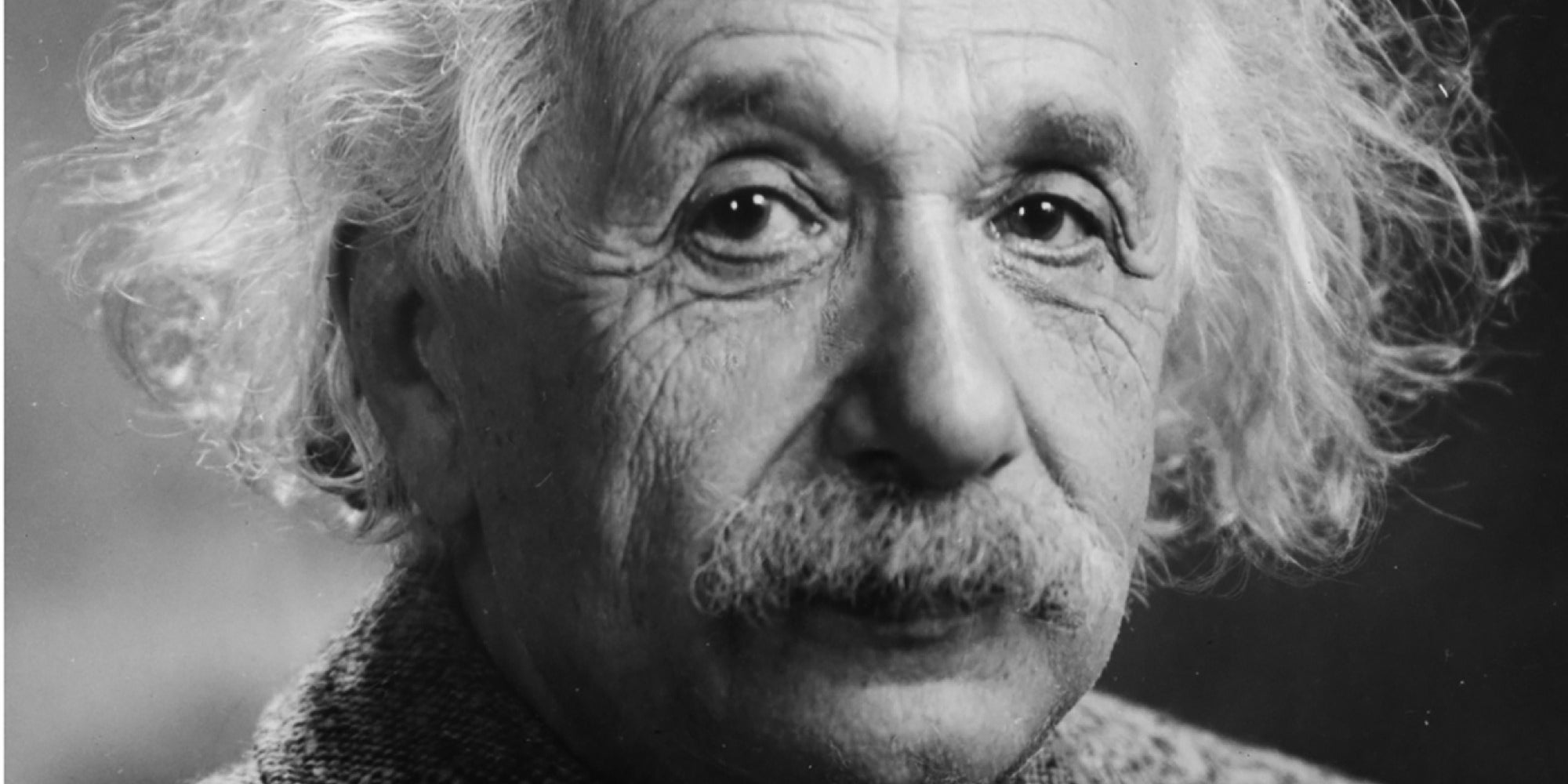 Happy Birthday, Albert Einstein! 12 Incredible Things You Never Knew About the Iconic Scientist.