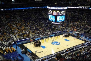Beat the Odds: How To Lead A Final Four Quality Business Team