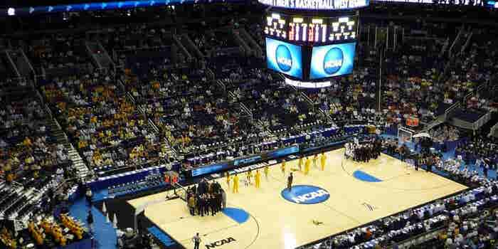 3 Lessons All Businesses Can Take Away From March Madness