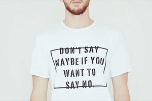 This Forever 21 T-Shirt Sparked a Backlash. We Want to Know What You Think.