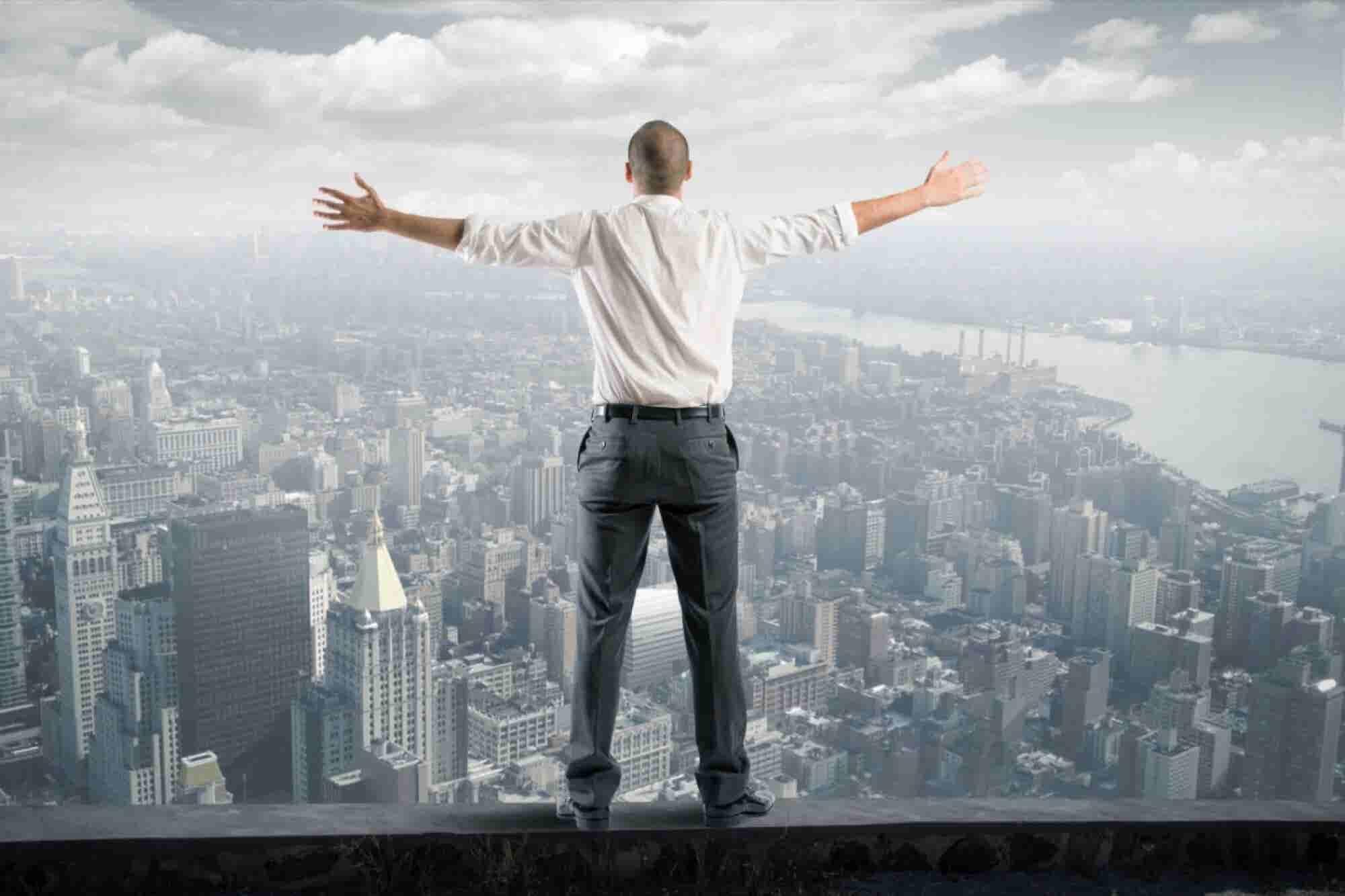 5 maneras de alcanzar a millones de personas