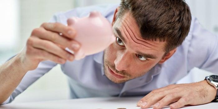 3 claves para encontrar un trabajo mejor pagado