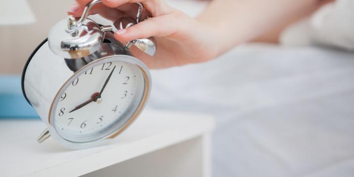 5 formas de ser productivo antes de pararte de tu cama