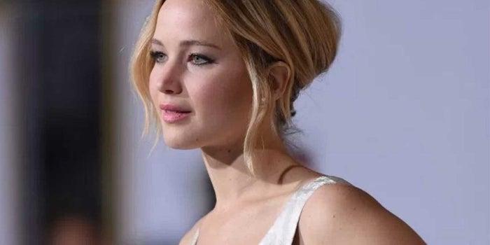 Hacker Who Stole Nude Jennifer Lawrence Selfies Pleads Guilty