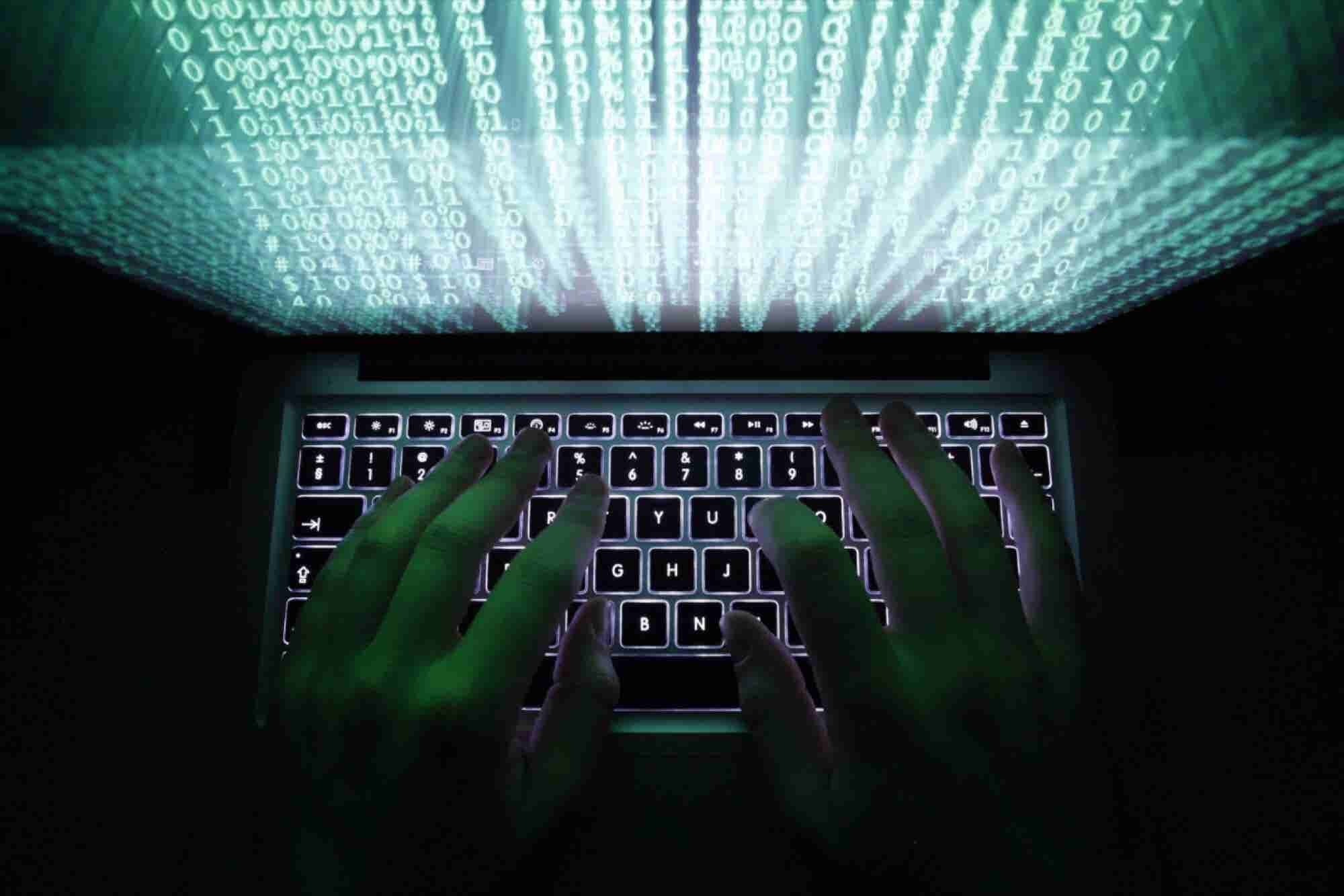 Cyber Criminals Snap Up Expired Domains to Serve Malicious Ads