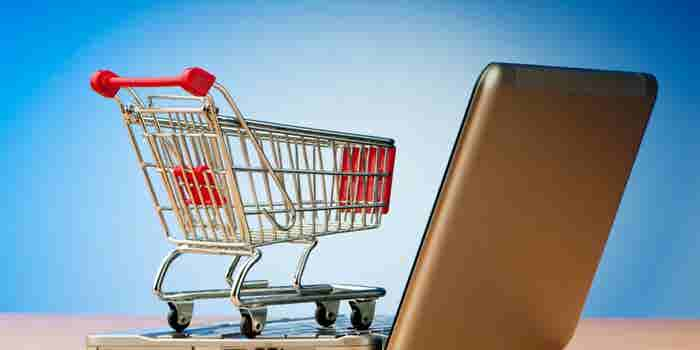 Cent Percent FDI Should Help eCommerce Startups To Keep Expanding In India