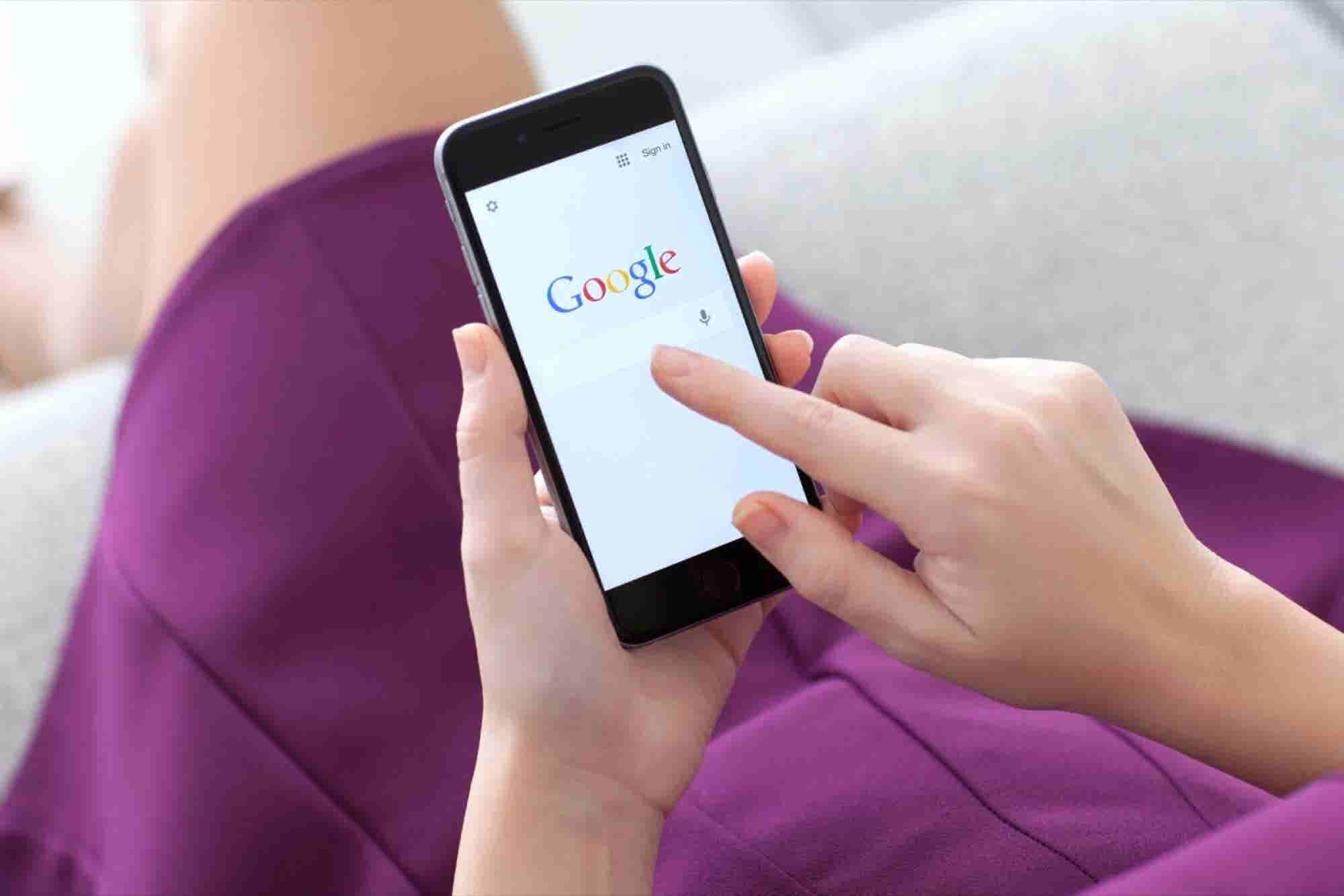 Intelligent Search Drives More Customers to Your Business Than Your Website