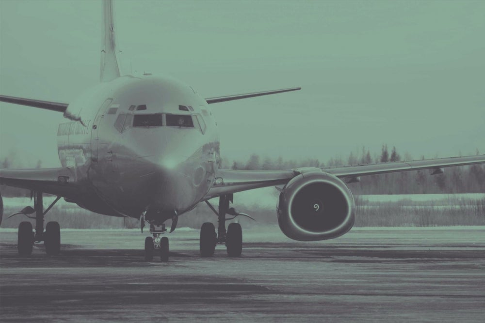 6 Ways to Save on the Costs of Airfare