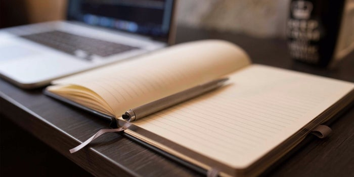 3 Ways to Price Your Work for Your Freelance Writing Business