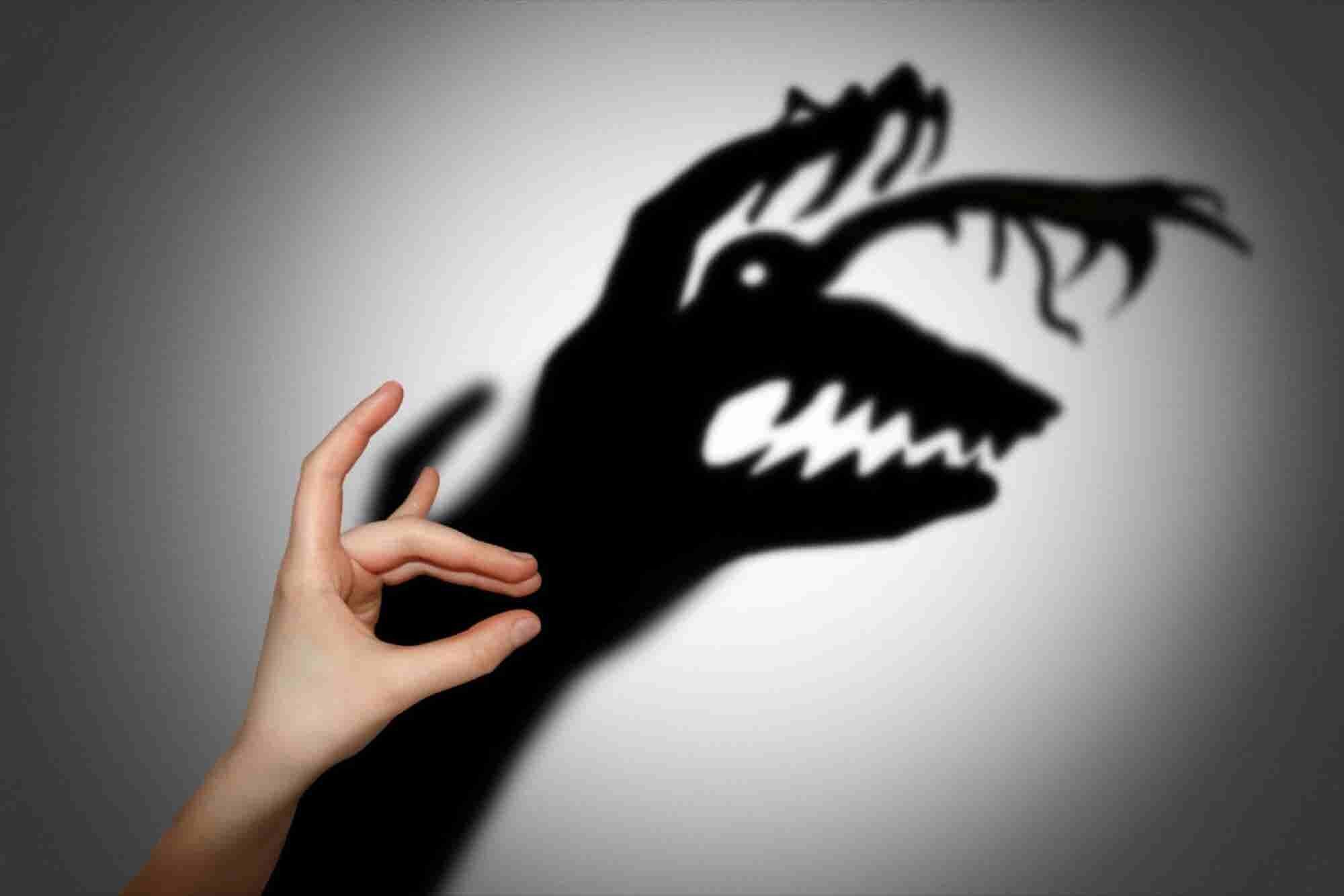 ¿Tienes el síndrome del emprendedor impostor?