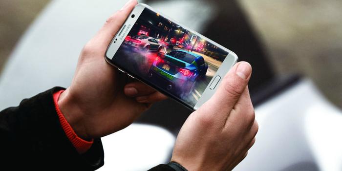 Samsung Galaxy S7 y S7 edge en México