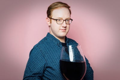 Viral Video Star Explains How to Build a Brand While Drunk -- Lessons...