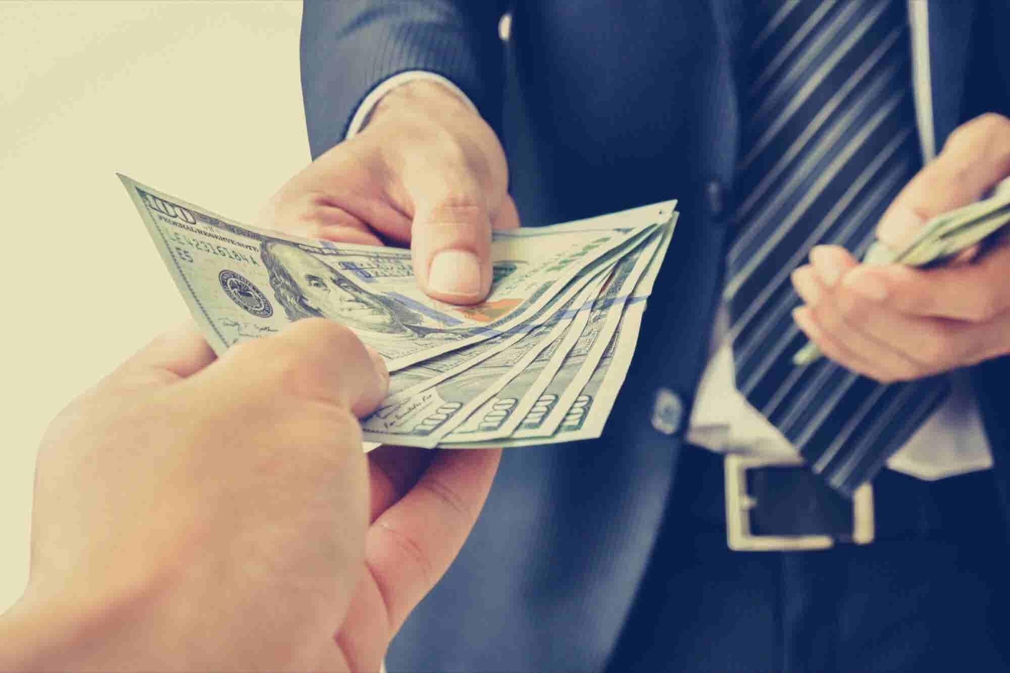 Here is Why Customer Acquisition is Still a Challenge for Alternate Lending Platforms