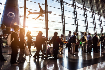 What Does the Travel Ban Mean for the U.S. Tourism Industry?