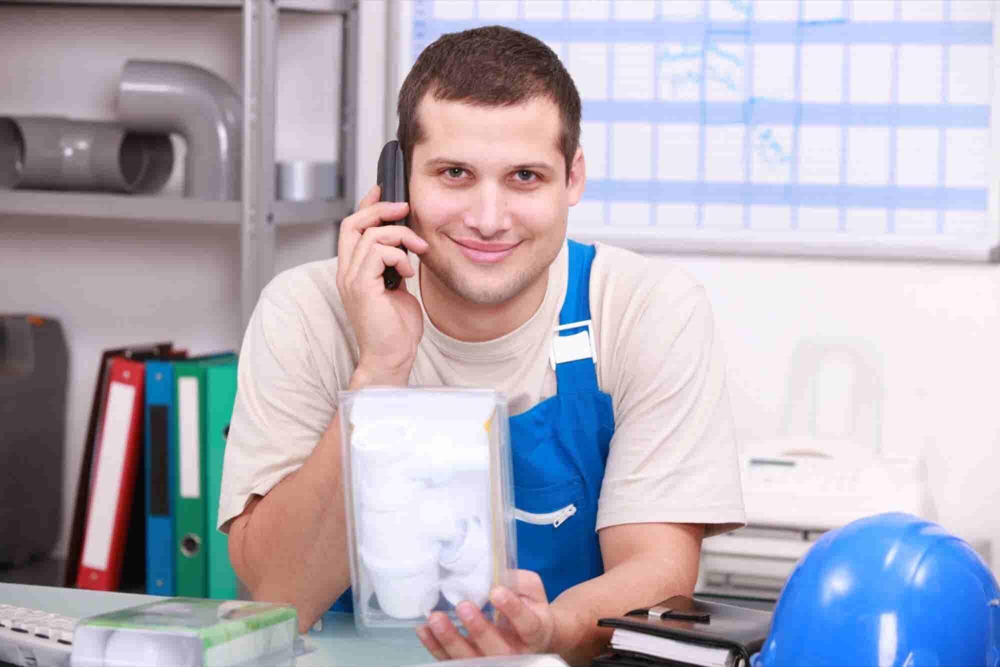 Los 5 empleos más solicitados por las Pymes
