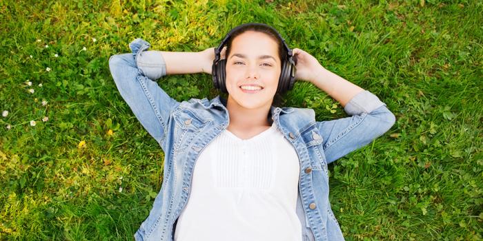 8 podcasts para aprender durante Semana Santa