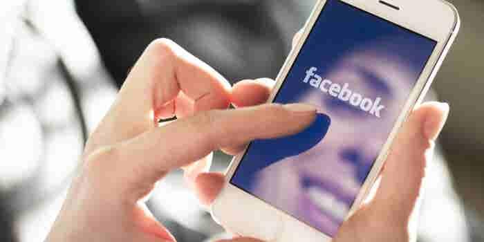 Los errores más comunes de las empresas en redes sociales