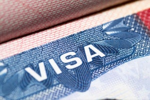 Why It's Time to Reform the H-1B Visa Program