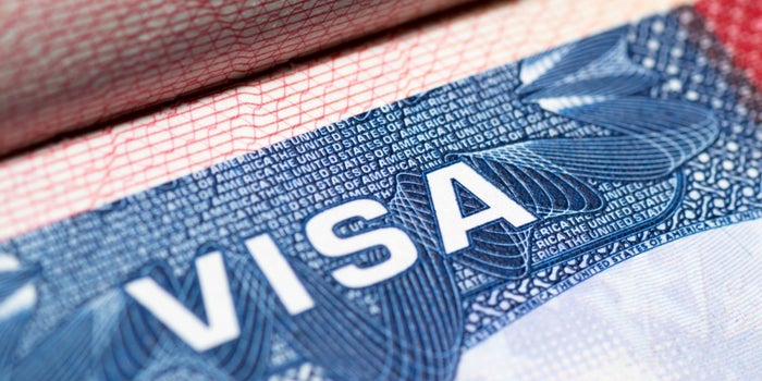 the h1b visa applications are open and this is what you need to know